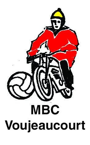 logo-moto-ball-copie-27i8a.jpg